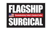 Flagship Surgical  ®