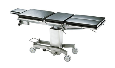 Operation Theater Equipments