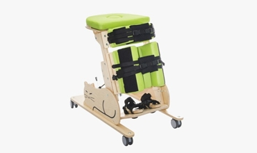 Standing Frames, Specialty Walkers