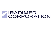 Iradimed Corporation
