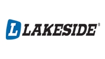 Lakeside Medical